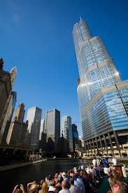 chicago home decor stores chicago architectural boat tour discount coupons images home