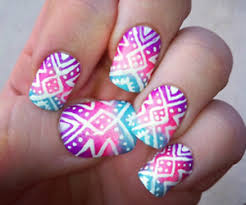 96 images about paint my nails on we heart it see more about