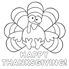 turkey thanksgiving coloring pages paziresh info