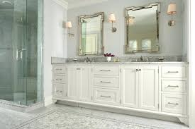 traditional bathroom mirror fretwork mirrors traditional bathroom co design master bathroom