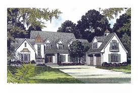 French Country Cottage Plans Cottage French Country House Plans House Interior