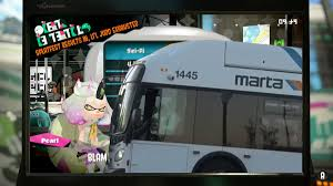 Meme Bus - pearl pays off bus to photobomb results after losing recent