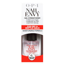 nail envy for dry u0026 brittle nails