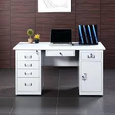 corner study table ikea office tables buy office tables unique design computer office