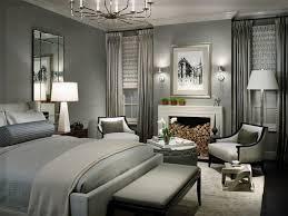 tolle schlafzimmer tolle schlafzimmer ideen grau bett 18 wohnung ideen