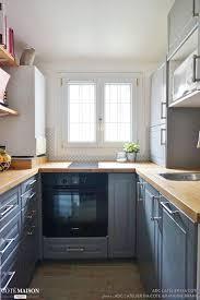cuisine mini une salle d 039 eau et une mini cuisine grise adc l 039