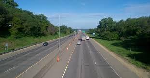 Interstate 55 Wikipedia Interstate 694 Wikipedia
