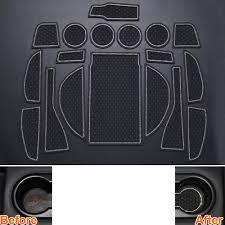 lexus is300h boot liner popular nx300h mat buy cheap nx300h mat lots from china nx300h mat