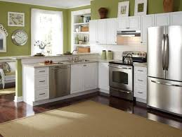 Calgary Kitchen Cabinets Kitchen 25 Preassembled Kitchen Cabinet Preassembled Kitchen