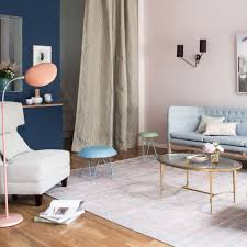 good colors for living room living room paint ideas perfect living room best colour