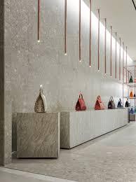 Interior Design Bloggers Kwanpen Store By Betwin Space Design Busan U2013 South Korea Retail
