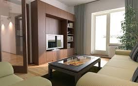 house inner design