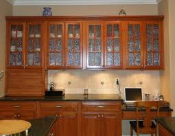 cabinet kitchen island with seating model wonderful