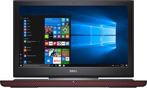 Cad Laptops Best Buy | cad laptops best buy
