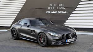 matte paint proceed with caution island detail and color