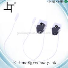 pull cord switch pull cord switch suppliers and manufacturers at