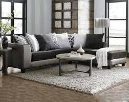 Small Sectional Sofa With Chaise Lounge The Unexposed Secret Of Small Sectional Sofa Home Design