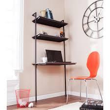 wall mounted shelves desk video and photos madlonsbigbear com
