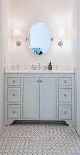 pale gray bathroom vanity design ideas