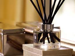 scented indoor l oil 11 best reed diffusers the independent