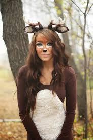 Animal Halloween Costumes Girls Halloween Costume Ideas Memorable Halloween U2013 Fresh