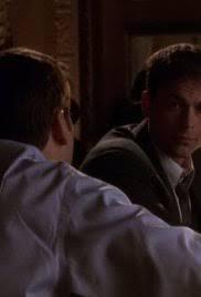 Seeking Wings Cast The West Wing Pilot Tv Episode 1999 Imdb