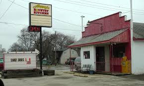 happy u0027s country kitchen home cooking u0026 friendly service elkhart in