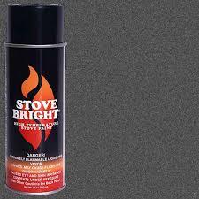 heat resistant paint for fireplace binhminh decoration