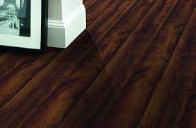 divino luxury vinyl planking flooring nz robert malcolm ltd