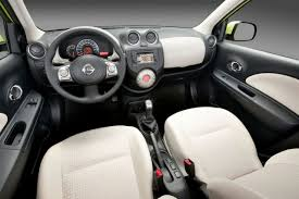 nissan micra japanese import nissan micra official test drives autocar india forum