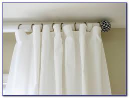 wrap around curtain rod ikea curtain home design ideas ydjx0p3jpa