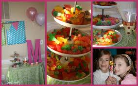 sweet mady madelyn u0027s sweet shoppe party food u0026 fun