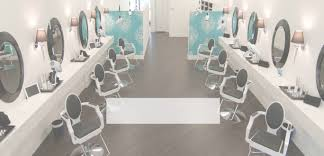 Salon Furniture Warehouse In Los Angeles Homepage Salon Designers La