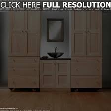 old fashioned medicine cabinets enjoyable wall heaters bathroom home depot http ideas slim cabinets