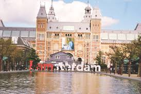 house of coco travel guide 36 hours in amsterdam house of coco