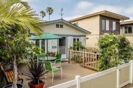 Beach Cottages Southern California by La Jolla Vacation Rentals Beach Rentals Vacasa