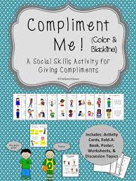 484 best social skills images on pinterest social work