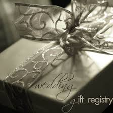 wedding gift registry stores wedding gift registry 12 thoughtful wedding gift ideas the