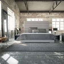 Look For Design Bedroom For Designing Your Bedroom In An Industrial Style