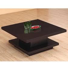 black living room tables and furniture designs ideas u0026 decors