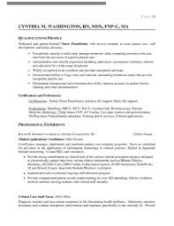 retail manager resume examples med surg nurse cover letter an example resume med surg nurse cover letter retail manager resume sample nurse resume with cases handled cover letters