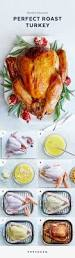 things to cook for thanksgiving dinner best 10 thanksgiving turkey ideas on pinterest roast turkey