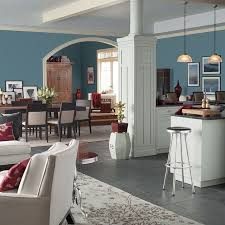 Kitchen And Dining Room Colors 160 Best Paint Colors For Kitchens Images On Pinterest Kitchen