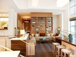element hanover lebanon nh booking com