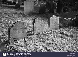 cemetery stones early america grave stones in boston s granary cemetery