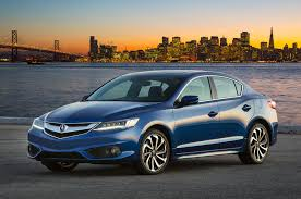 lexus mission viejo lease specials 2017 acura ilx reviews and rating motor trend