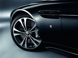 black is the new black car reviews and news at carreview com