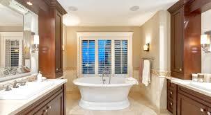 Filex File Cabinet Home Renovation Contractors Custom New Home Builder Jersey Shore