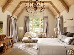 Vintage Rustic Bedroom Ideas - cozy rustic bedroom designs