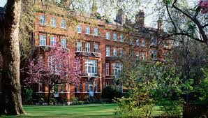 draycott hotel luxury london hotel london boutique hotel